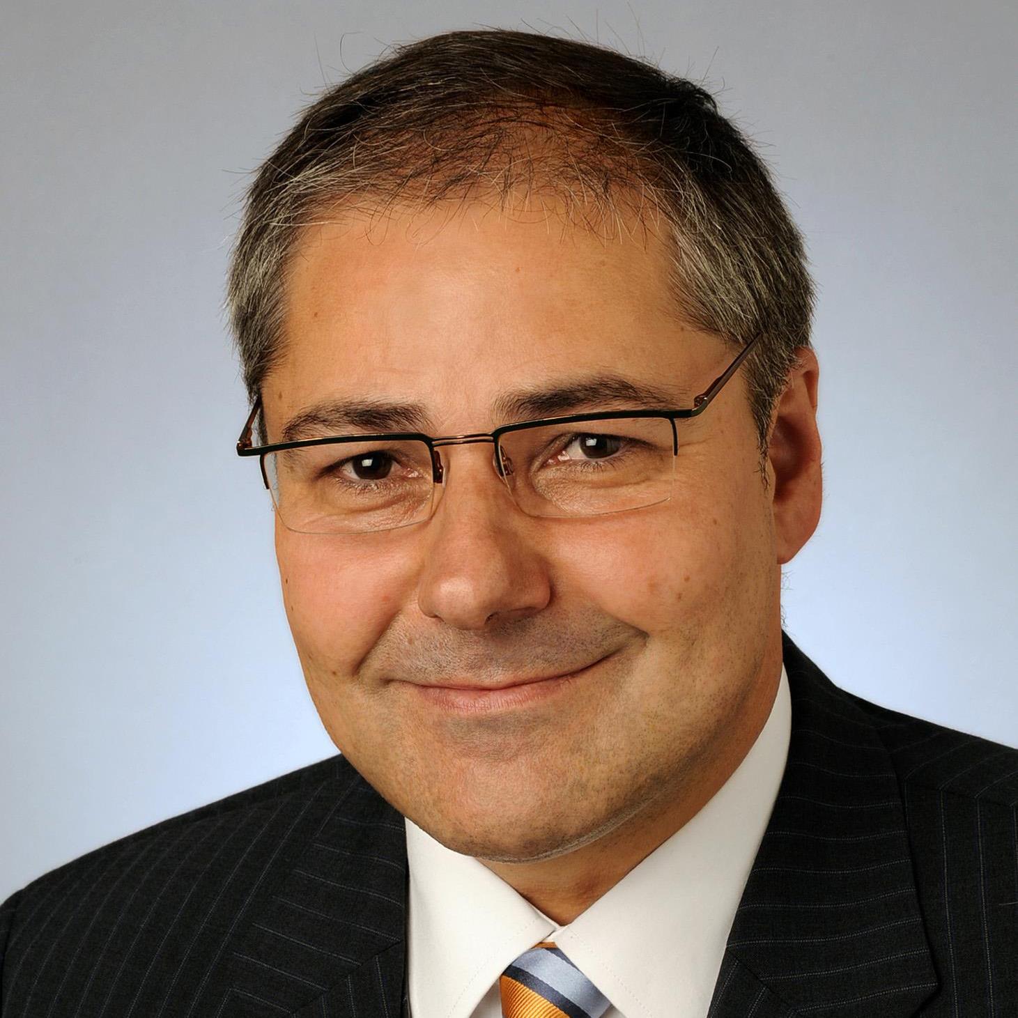 Michael Arntzen