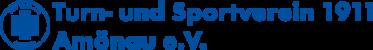 TSV-Amönau Logo